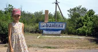 Тарасов готувався до нападу два місяці: нові шокуючі подробиці вбивства Дарії Лук'яненко