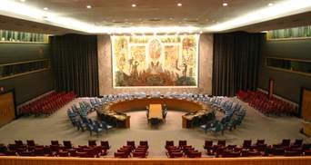 Не український закон про мову загрожує міжнародному миру, а Росія, – дипломат