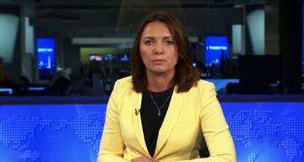 Голос Америки: В США прокоментували запит України на закупівлю в них озброєння