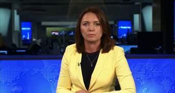 Голос Америки: В США прокомментировали запрос Украины на закупку у них вооружения