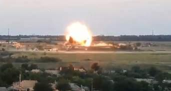Боевики показали, как обстреливают ВСУ и население на Донбассе: шокирующее видео