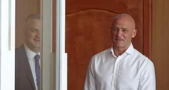 Труханова оправдали: почему это произошло и что будет дальше
