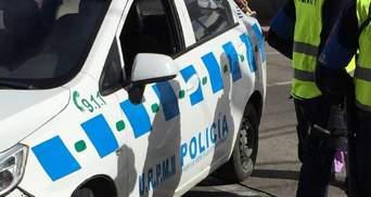 """Інтерпол затримав в Уругваї двох росіян, яких підозрюють у допомозі """"кокаїновому королю"""""""