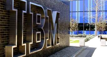 IBM запатентувала смарт-годинник із вісьмома дисплеями: як він виглядає