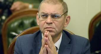 Бензин Курченка: як партнер Пашинського обікрав державу на мільйони