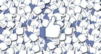 Парламентские выборы 2019: как политики ищут свой электорат в Facebook