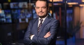 СБУ допросила генпродюсера NewsOne Голованова из-за скандального телемоста: детали