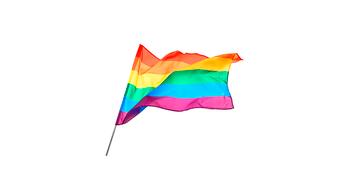 Забезпечення прав ЛГБТ: програми партій, які пройшли у Раду