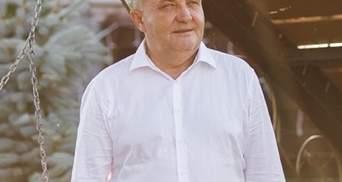 """На Николаевщине нашли застреленным кандидата в депутаты от """"Оппоблока"""""""