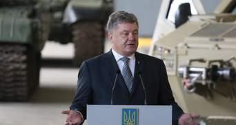 Пиар-ход Порошенко, – эксперт об обысках на предприятиях пятого президента