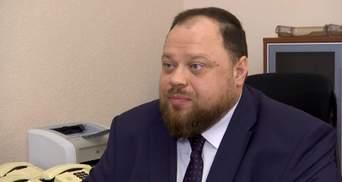 Представитель Зеленского рассказал, какие механизмы референдумов они планируют ввести