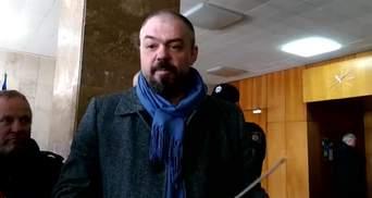 """Убийство """"Сармата"""": вероятных заказчиков-нардепов вызывают на допрос – фото повесток"""