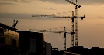 У Києві порахували ризикові новобудови: цифра приголомшує