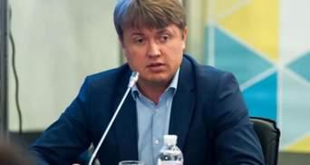 """Не надо решений """"на прощание"""", – представитель Зеленского обратился к правительству Гройсмана"""