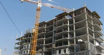 Коли готуватись до підвищення цін на квартири у новобудовах: прогноз експерта