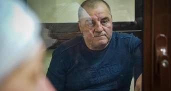 """""""Ультиматум, де на кону – людське життя"""": російські окупанти висунули Бекірову цинічну вимогу"""