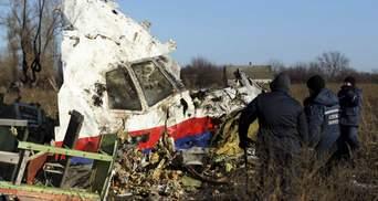 """Дело сбитого Боинга МН17: очередная """"многоходовочка"""" Кремля провалилась"""