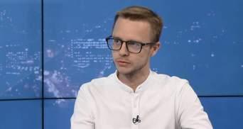 Угрожает ли Украине авторитаризм: объяснение эксперта