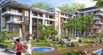 Час – найцінніший актив: як покупець формує нові тренди у житловому будівництві
