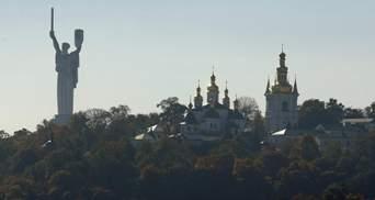 Україна є небезпечною для відвідин у серпні, – посольство США