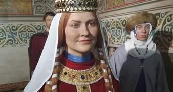 Уникальный музей с фигурами известных деятелей Украины открылся в Киеве: впечатляющие фото