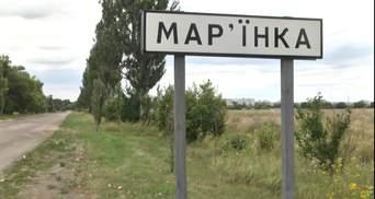 Пять лет назад Марьинку освободили от оккупантов: как сейчас живут местные