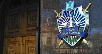 В Одесской области женщина скупала голоса избирателей: ей грозит до 7 лет за решеткой