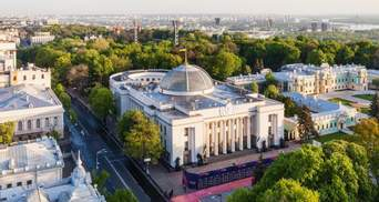 Протистояння на 210 окрузі: ЦВК нарешті прийняла протоколи