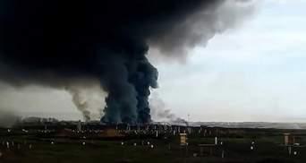 Взрыв и утечка радиации на полигоне под Архангельском: что сейчас известно – фото, видео