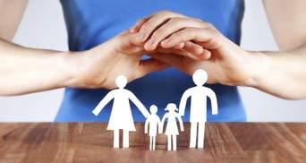 Закордонне медичне страхування: як обрати надійну компанію