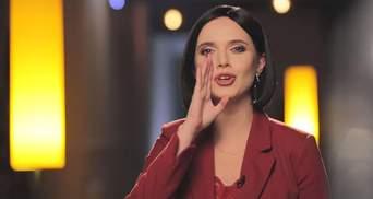 Янина Соколова: Добкин, Насиров, Кива – это мои любимцы