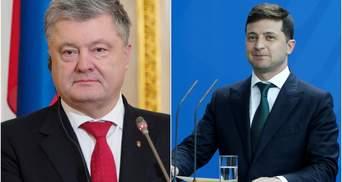Главные новости 12 августа: допрос Порошенко в ГБР и поездка Зеленского в Житомирскую область