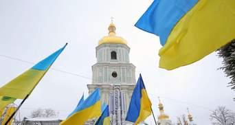 У ПЦУ назвали методи, які використовує Росія у боротьбі проти церкви