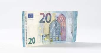 Наличный курс валют 14 августа: гривня подешевела на несколько копеек