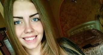 Вбивство неповнолітньої Діани Хріненко: підозрюваний постав перед судом – фото та відео