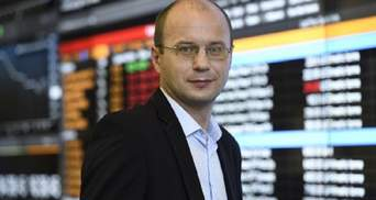 Наши IT-решения и высокие зарплаты практически остановили кражи на производстве – Владимир Бабий