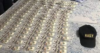 """Никаких денег, просто """"календарики"""": адвокат сделала неожиданное заявление о задержании Грымчака"""