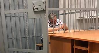 НАБУ раскрыло шокирующую коррупционную схему дела Грымчака: все детали