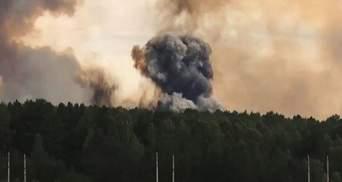 Власть скрывает от россиян уровень радиации под Архангельском, – Greenpeace