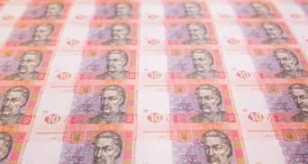 Наличный курс валют 15 августа: евро подешевел еще на несколько копеек