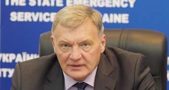 Почему ГПУ не участвовала в задержании Грымчака: объяснение эксперта