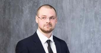 Это не взятка, а мошенничество, – юрист о тонкостях дела задержания Грымчака