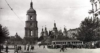 Архітектор, який врятував культову святиню України