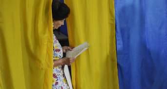 Що впливатиме на шанси партій на місцевих виборах: версія політолога