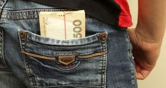 Курс валют на 20 августа: гривна отвоевала утраченные позиции
