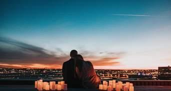 Сервіс готелів дарує $15 тисяч на медовий місяць: молодята мають виконати незвичну умову