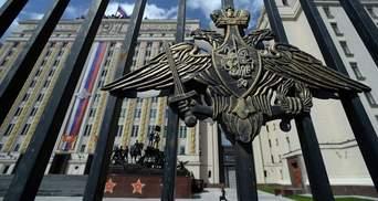 В Росії відбудуться військові навчання: які країни візьмуть участь