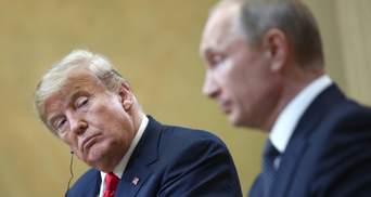 Аби не дісталося Росії: експерт назвав причину, чому Трамп хоче купити Гренландію