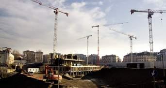 Нові правила будівництва житлових будинків: що зміниться до кінця року