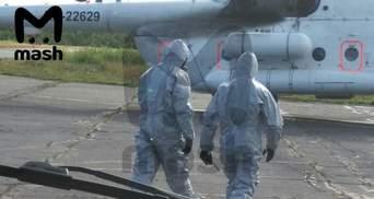 У нас угнетающее состояние, – врачи о масштабах радиационного облучения под Архангельском